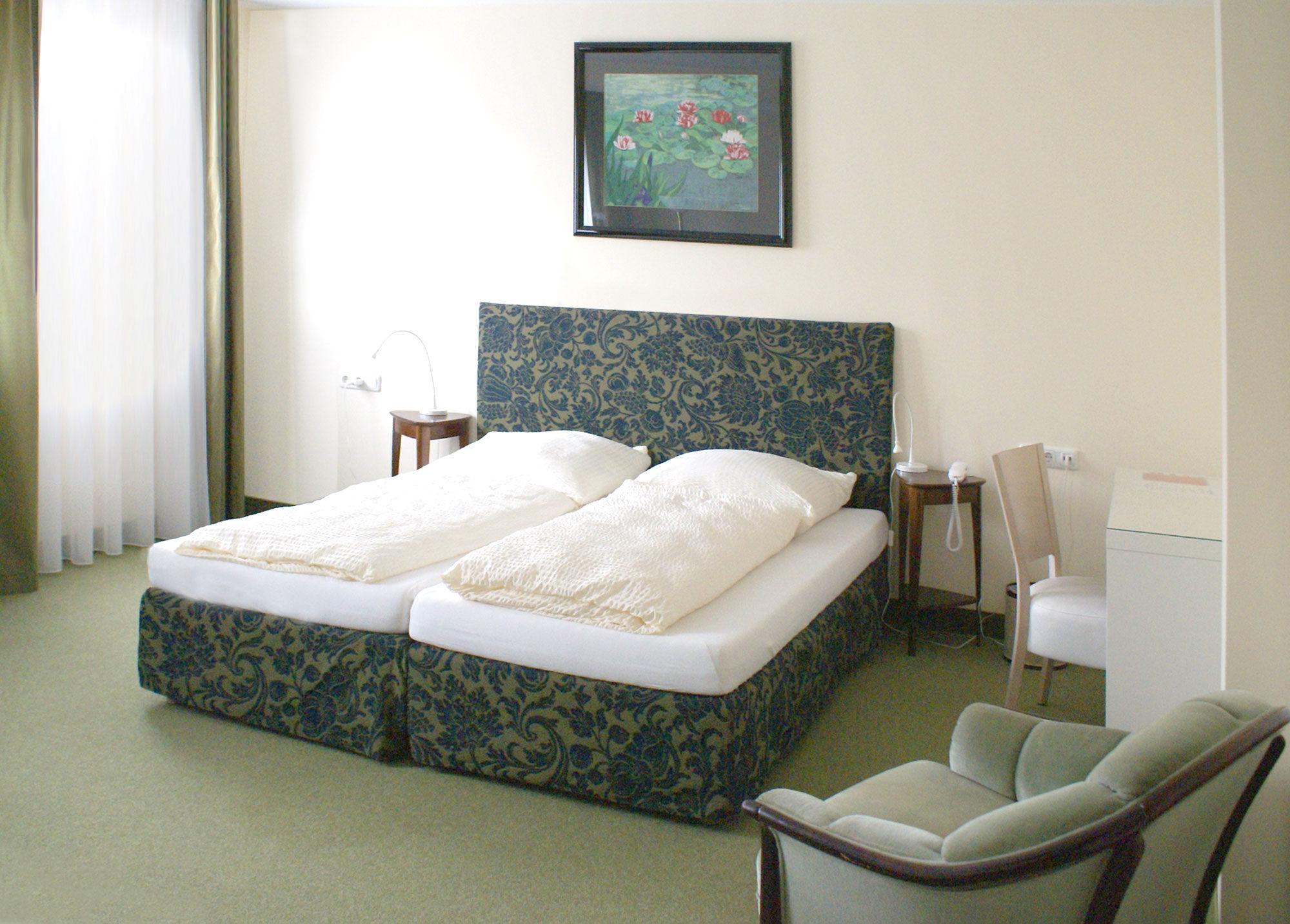 Standard-Zimmer